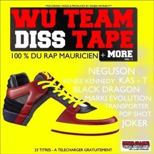 wu-team-rap-mauricien-ile-maurice