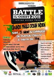 break hiphop indian ocean mauritius