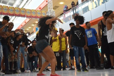 MAURICE HIPHOP IN MAURITIUS (1)