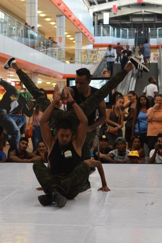 MAURICE HIPHOP IN MAURITIUS (2)