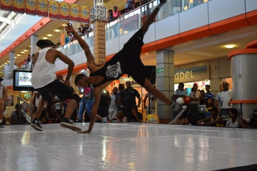 MAURICE HIPHOP IN MAURITIUS (3)