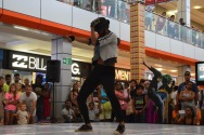 MAURICE HIPHOP IN MAURITIUS (4)