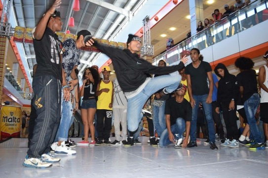 MAURICE HIPHOP IN MAURITIUS (6)