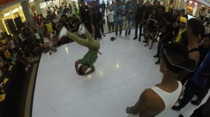 MAURICE HIPHOP IN MAURITIUS (7)