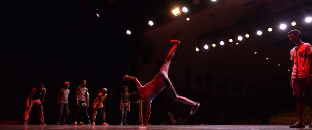 cropped-hip-hop-ile-maurice-artistes-mauriciens-danse-de-rue-14.jpg