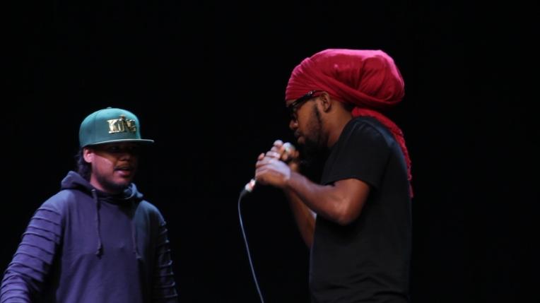 dancehall a l'ile maurice mauricien (6)