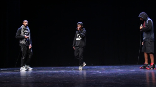hip hop ile maurice artistes mauriciens danse de rue (1)
