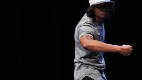 hip hop ile maurice artistes mauriciens danse de rue (20)