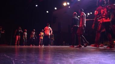 hip hop ile maurice artistes mauriciens danse de rue (25)