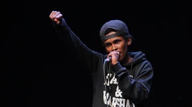 hip hop ile maurice artistes mauriciens danse de rue (5)