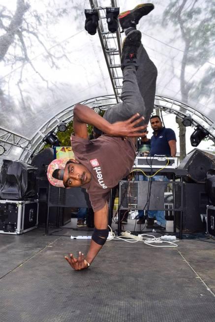 danseur-hip-hop-a-lile-maurice