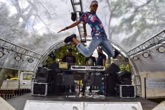 danseur-ile-maurice-urbain