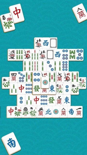 mahjong_BIG