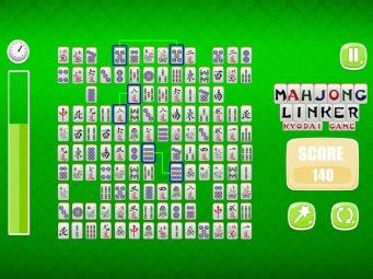 mahjong_linker