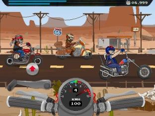 moto_racing