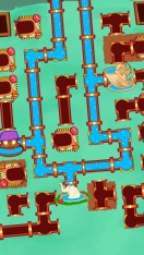 plumber_world
