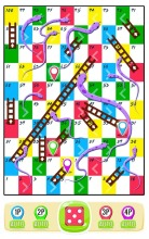 snake_and_ladder