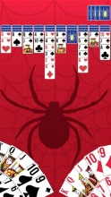 spider_solitaire