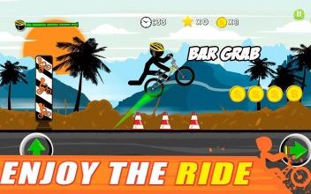 stickman_bike