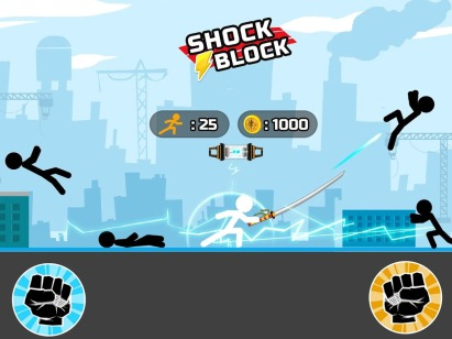 stickman_epic_battle_2