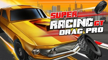 super_racing_GT