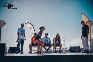 Wake Up Session - Malta Guinness main sponsor (7)